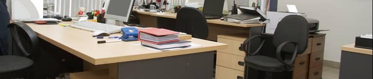 Schreibtische gebraucht gebrauchte schreibtische for Gebrauchte schreibtische
