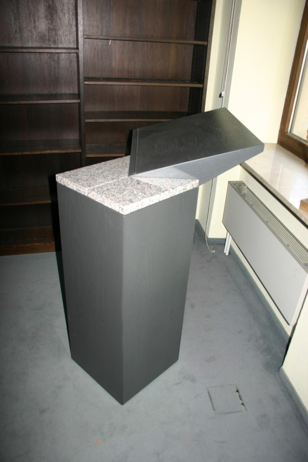B rom bel design klassiker neuesten design for Buero moebel