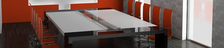 design klassiker st hle gebraucht zur sofortigen. Black Bedroom Furniture Sets. Home Design Ideas