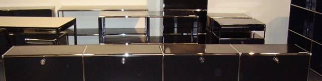 kleinteile zubeh r gebraucht zur sofortigen mitnahme in garching b m nchen. Black Bedroom Furniture Sets. Home Design Ideas