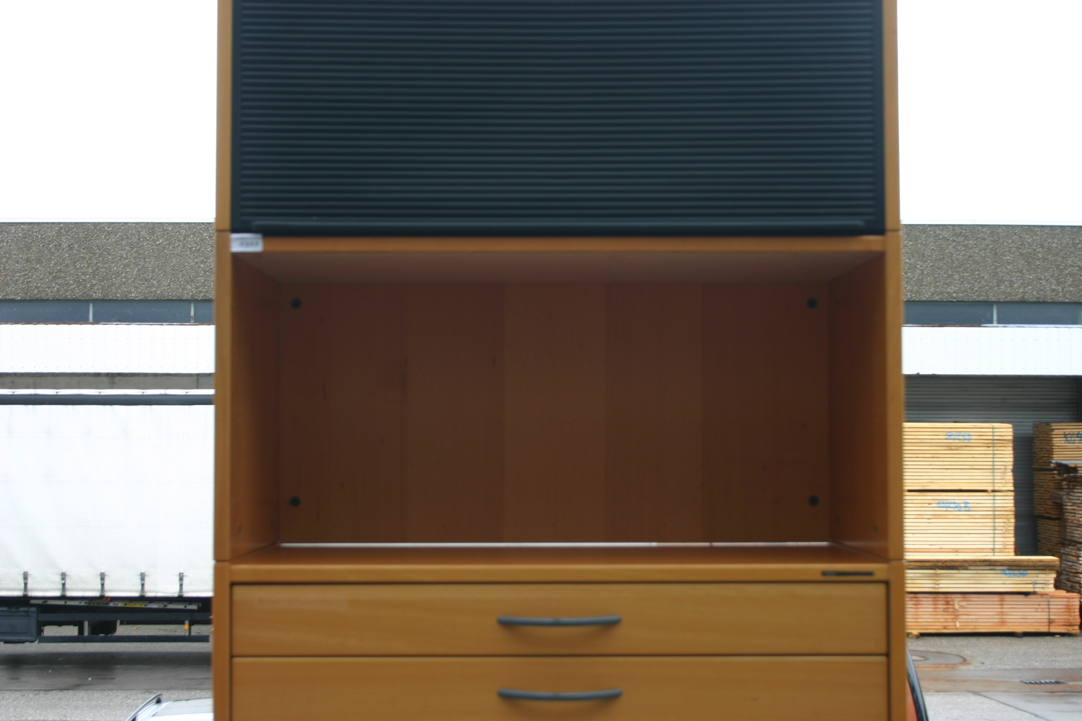 Büromöbel Ikea Effektiv | rheumri.com