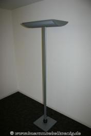 Stehleuchte von Zumtobel, Modell Lanos TC-L