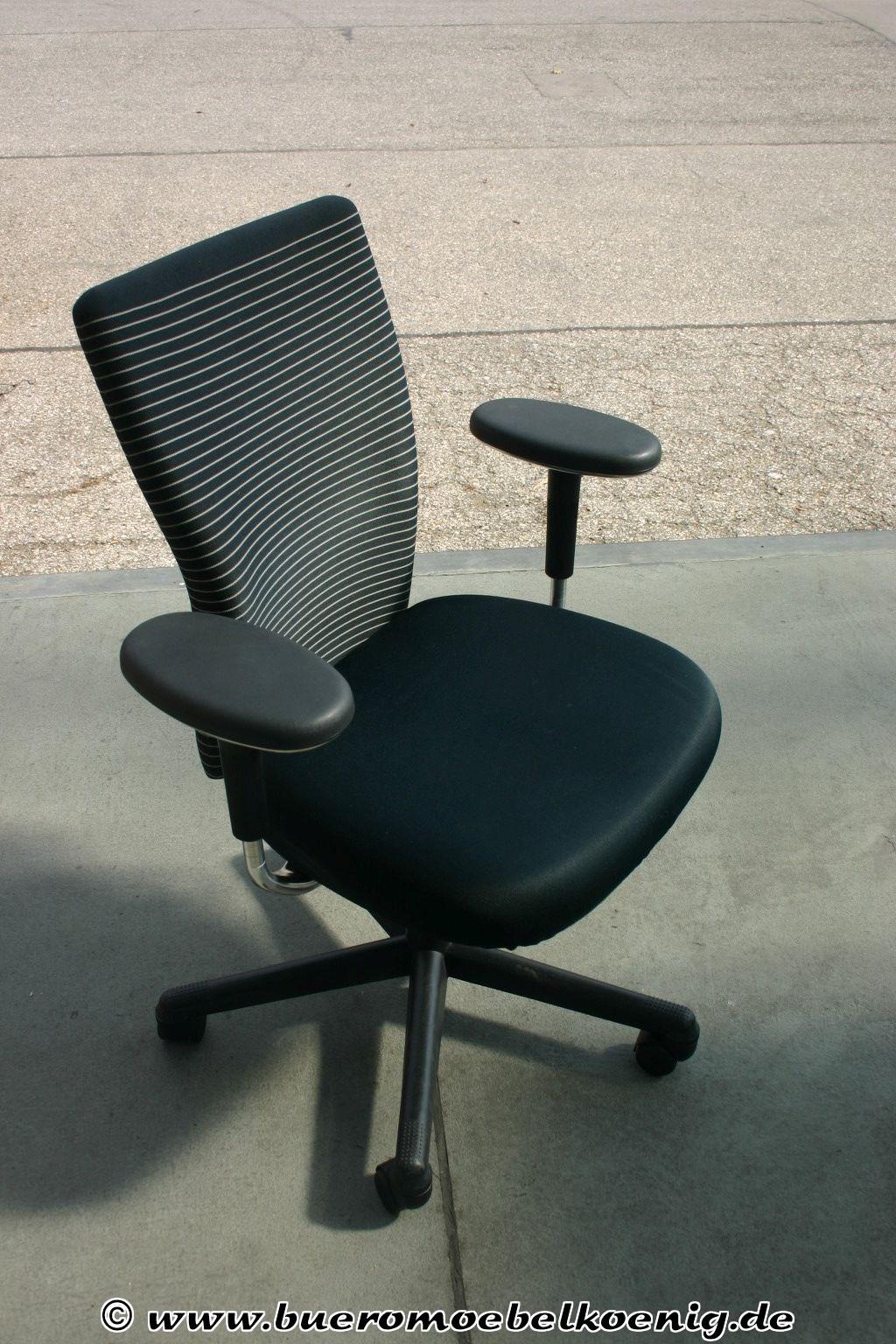 Vitra Büromöbel