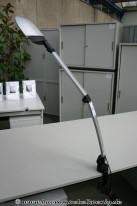 Tageslicht-Schreibtischlampe Waldmann