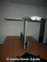 Schreibtischlampe von Domilux