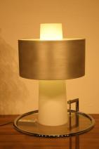 Tischlampe, Modell Simplicity - NEU