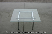Design Klassiker Tische Gebraucht Zur Sofortigen Mitnahme In