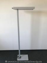 Gebrauchte lampen for Gebrauchte lampen