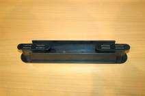 Magnetische Kabelführung von USM Haller / Kitos in schwarz