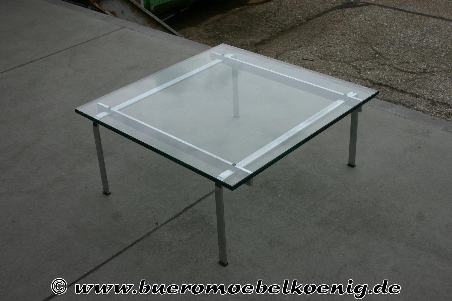 glastisch glastische wohnzimmer with glastisch. Black Bedroom Furniture Sets. Home Design Ideas