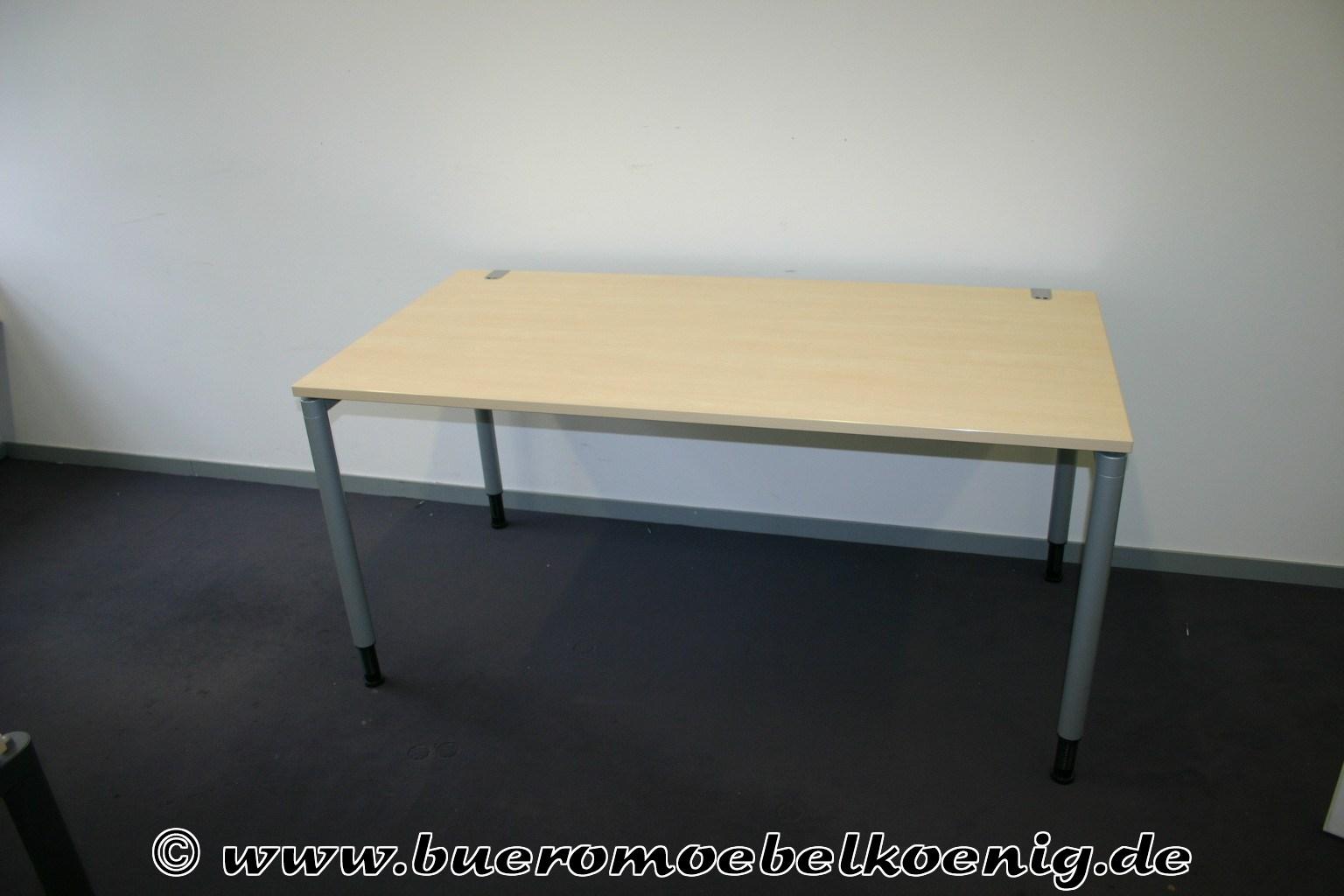 Bezaubernd Schreibtisch 160x60 Beste Wahl
