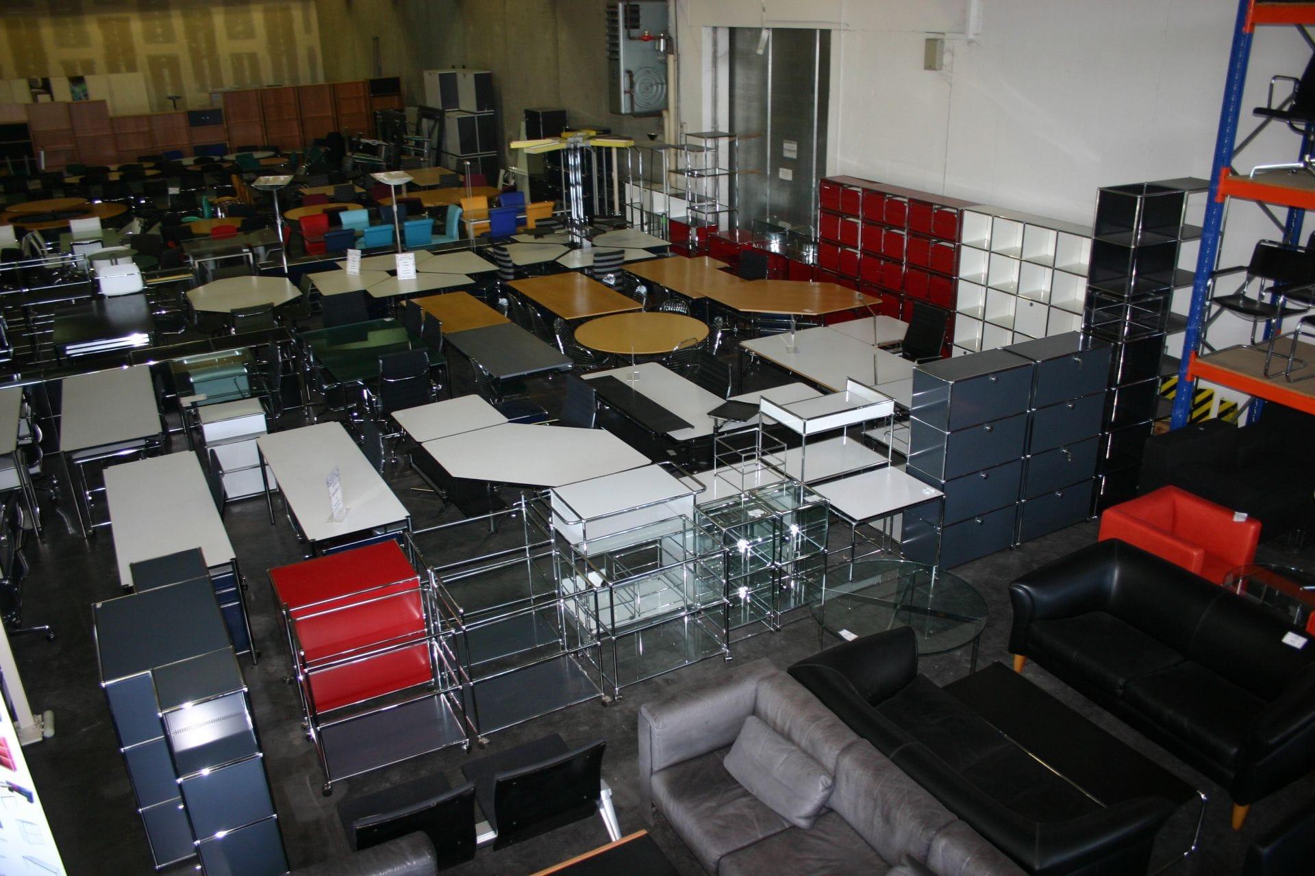 design ideen und inspiration von urban gardening berlin. Black Bedroom Furniture Sets. Home Design Ideas