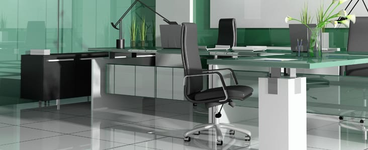 Büromöbel König - Gebrauchte Büromöbel